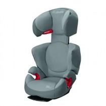 Maxi-Cosi Rodi AirProtect Concrete Grey Autostoel