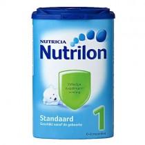 Nutrilon 1 Standaard Poeder 850 gram
